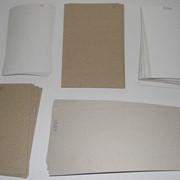 Порезка картона, пленки по заказу , Порезка бумаги и картона, Харьков фото