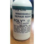 Poly CF PL-101 для ремонта стекол