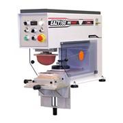 Тампопечатная электропневматическая машина INKPRINT EAZY 160 фото
