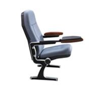 Кресла для залов KRD9614 фото
