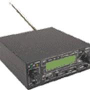 Приемник скоростной сторожевой MRA-3 фото