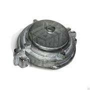 Головка заглушка ГЗ-150 фото
