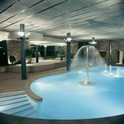 Строительство и проектирование фонтанов фото