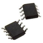 Микросхема 3842B SMD фото