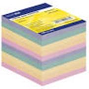 Бумага для заметок цветные WB-302 фото