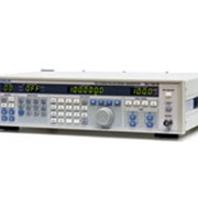 Генераторы АМ / ЧМ / стерео ЧМ - сигналов SG-1501, SG-1501M, SG-1501B фото