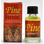 Ароматическое масло PINE 8 мл фото