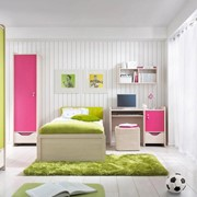 Детская комната Хихот фото
