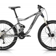 Велосипед Kellys Двухподвес: SWAG 30 фото