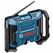 Радиоприемник Bosch GML 20 0.601.429.700 фото