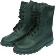 Ботинки 49 лб Омон фото