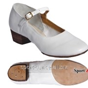 Обувь Народная 7710 фото