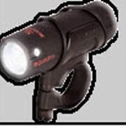 Система электропитания и освещения фото