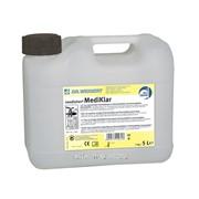 Жидкое рН-нейтральное ополаскивающее средство, для использования в специальных моечных машинах Неодишер МедиКлар (Neodisher MediKlar) фото
