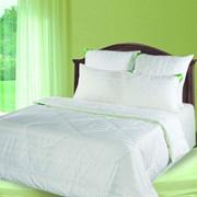 Продам одеяла из бамбукового волокна фото