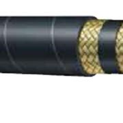 Рукав высокого давления VERSO MULTIFLEX 2SN EN 853 VS-2SN25-STD фото