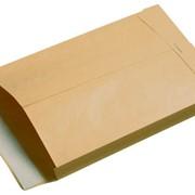 Бумага мешочная фото