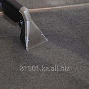 Химчистка мягкой мебели и ковролана фото
