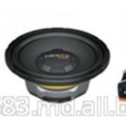 Автомобильные акустические системы Hertz фото