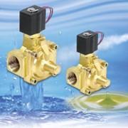 Клапан электромагнитный SMC VXP2380-14F-5D-Q фото