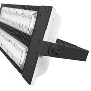 Светильник Lad Led R500-2-10-6-90L фото