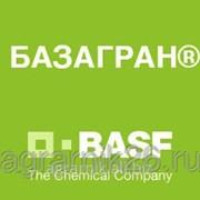 Гербицид БАЗАГРАН ВР (480 г/л) фото