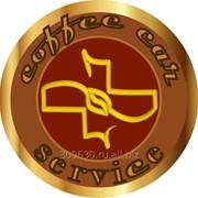Ремонт и сервисное обслуживание кофемашин фото
