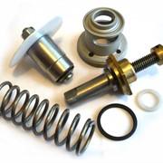 Запасные части и принадлежности на колонки топливозаправочные фото