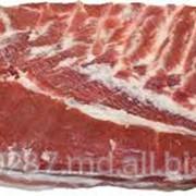 Грудина свиная оптом в Молдове фото