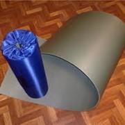 Материалы термоизоляционные фото
