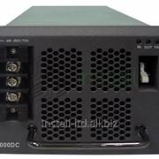 Резервный источник питания DC D-Link 7200-2000DC фото
