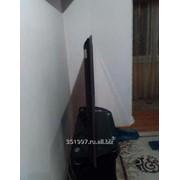 Телевизор Toshiba 58L7363 фото