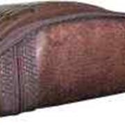 Подушка для поддержания здоровья фото