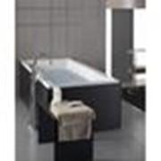 Гидромассажные ванны в широком ассортименте фото
