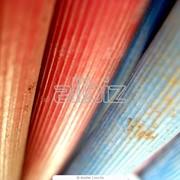 Шланги резиновые фото