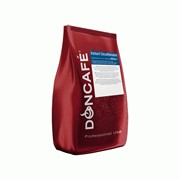 DONCAFE INSTANT DECAFFEINATO COFFEE фото