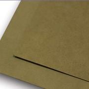 Пусконаладка линий по производству картона фото