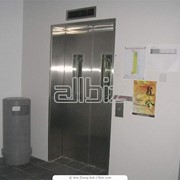 Лифт грузоподъемный фото