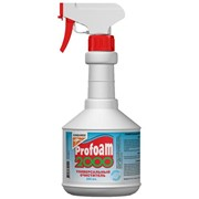 Очиститель универсальный Profoam-2000 600мл. (ПОЛИРОВКА ПЛАСТИКА) фото