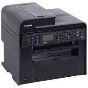 Принтер Canon i-Sensys MF4750 фото