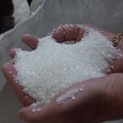 Производство и продажа сахара фото
