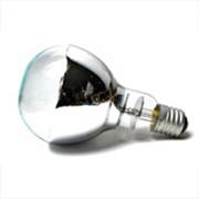 Лампы инфракрасные ИКЗ фото