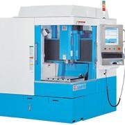 Фрезерно-гравировальный обрабатывающий центр - X-Graph 650 CNC, Оборудование фрезерно гравировальное фото