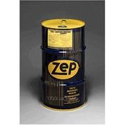 Препарат для удаления покрытий и граффити E-Z Strip фото