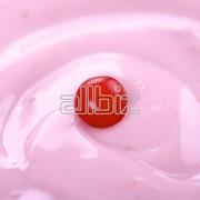 Йогурт 2,5% под запайку фото