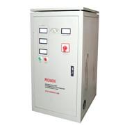 Стабилизатор напряжения ACH-80000/3-ЭМ