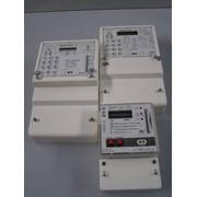 Счетчики электроэнергии многотарифные фото
