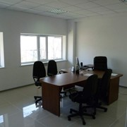 Аренда офисов фото