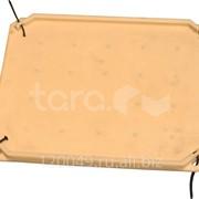 Пластиковая крышка для изотермического контейнера RIC 460 / RIC 660 Арт.RIC 460/660 фото