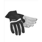 Перчатки лыжные SWIX, KV+, СRAFT, SKI GO